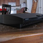 PS3slim