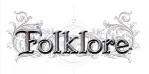 folklore-logo400