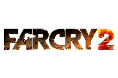 farcry2logo