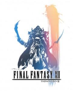 ff12_logo