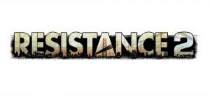 resistance2logo
