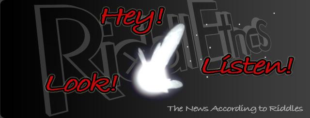 HLL logo3