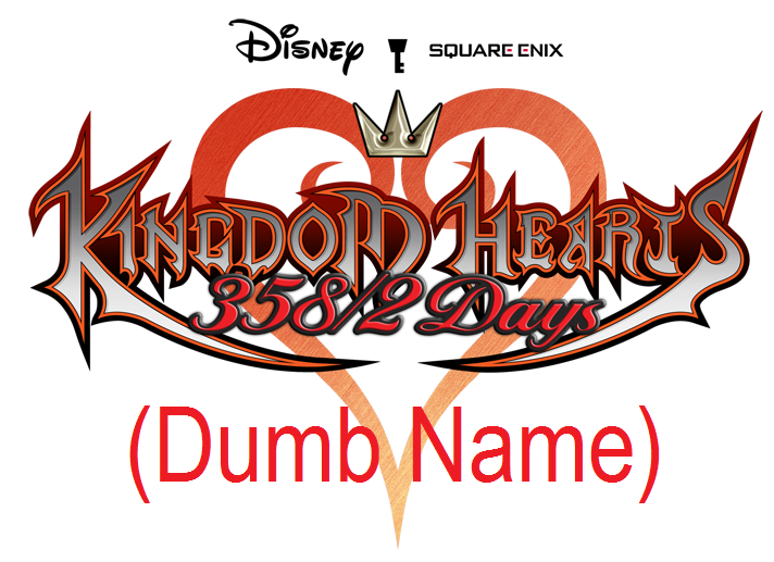kingdom-hearts-358-2-days-logo-alt