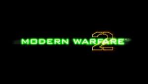 modernwarfare2logo