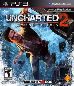 uncharted2boxart