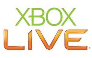 xbox_live_original