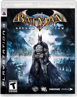 batman_arkhmasylum_boxart