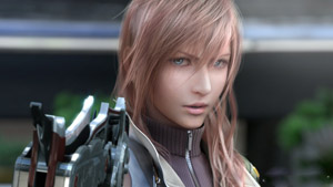 ffxiii