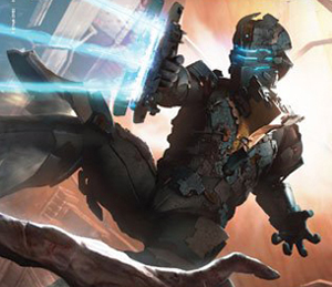 gameinformer - Copy