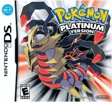 pokemon-platinum