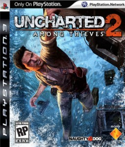 uncharted_2_final_box_art