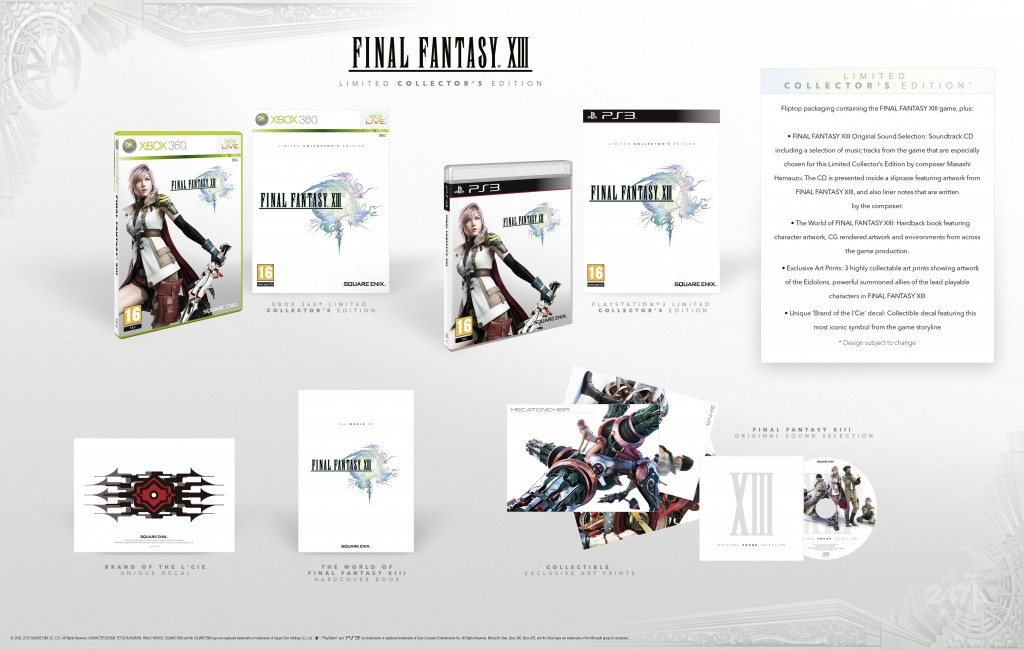 FF13_SPECIAL_PACK_UK