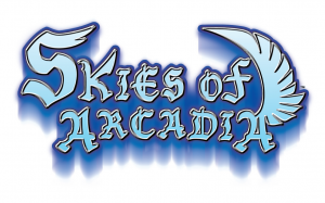 SkiesOfArcadia_Logo