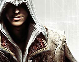 assassinscreed26