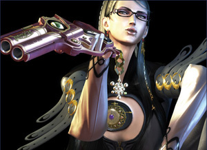 bayonetta-witch