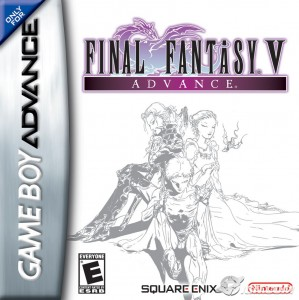 final-fantasy-v-advance