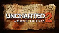 uncharted2logo