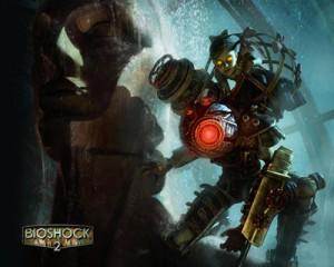 BioShock2-1
