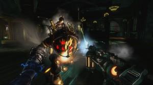 BioShock2-3