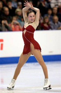 Female_Figure_Skater