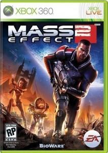 Mass-Effect-2-Boxart