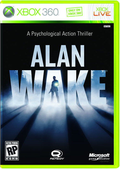 alanwakeboxart