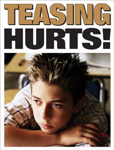 teasing-hurts