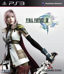 FFXIII Box Art_(PS3)