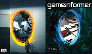 portal 2 - GI
