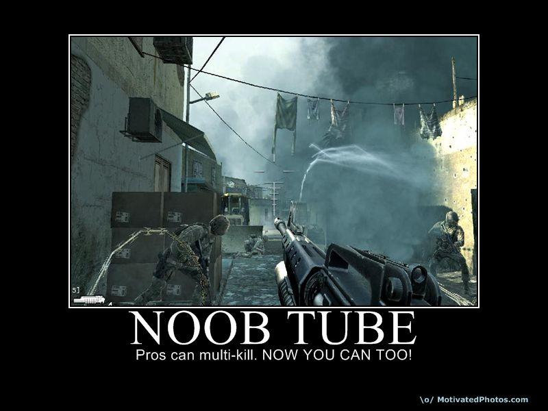 NoobTube.jpg
