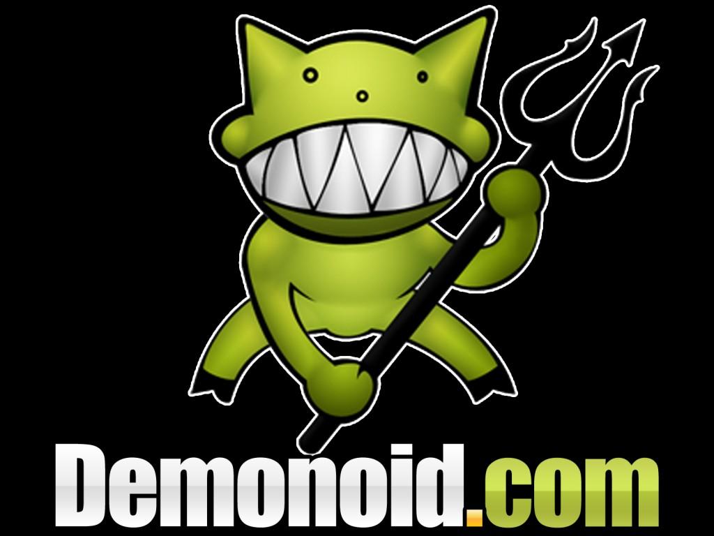 Demonoid torrent tracker shut down by Ukrainian police - The Verge